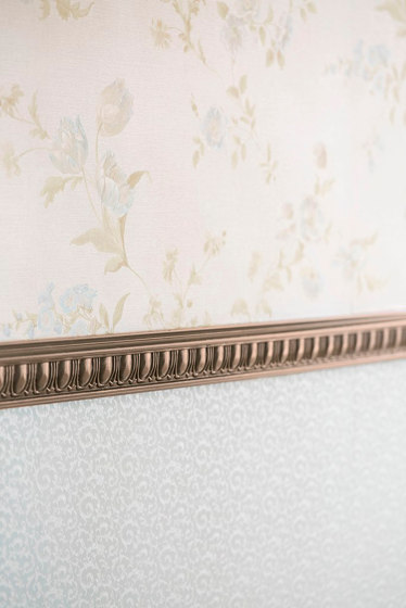 Wall Mouldings - PX114 by Orac Decor® | Borders