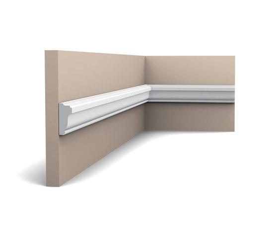 Wall Mouldings - PX117 de Orac Decor® | Orlas