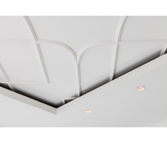 Wall Mouldings - PX120 by Orac Decor® | Borders