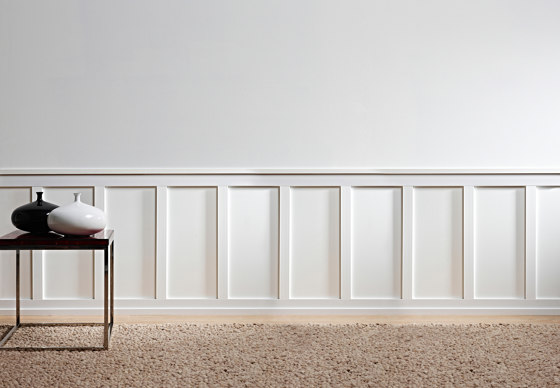 Wall Mouldings - PX164 by Orac Decor® | Coving