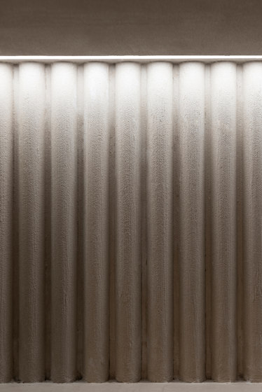 Wall Mouldings - PX169 by Orac Decor® | Borders