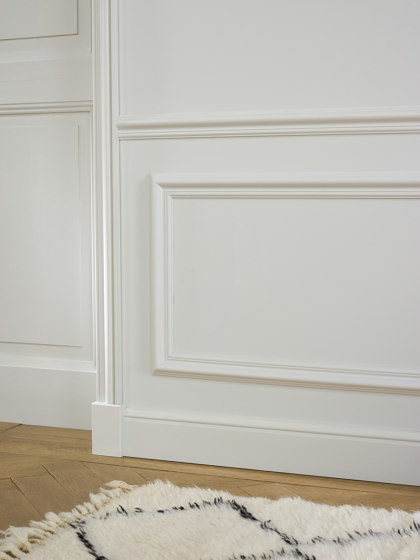 Wall Mouldings - PX175 by Orac Decor® | Borders