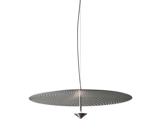 Victoria 1200 Pendant Indoor by Blond Belysning | Suspended lights