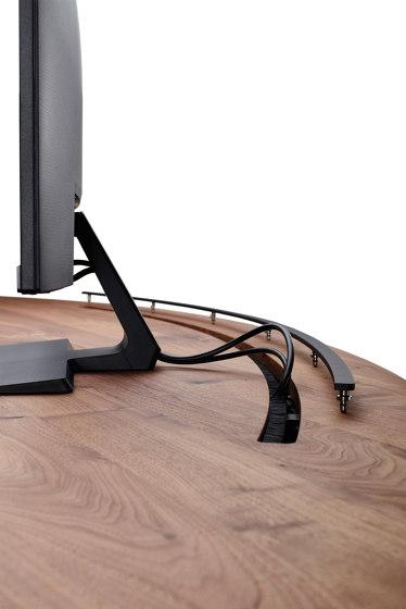 S100 Desk by Yomei | Desks