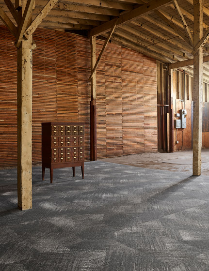 Chronicle™ by Bentley Mills | Carpet tiles