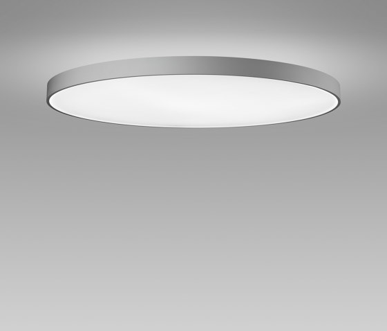 Solo Slim Office by Regent Lighting | Ceiling lights