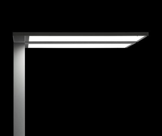 Lightpad LED von Regent | Standleuchten