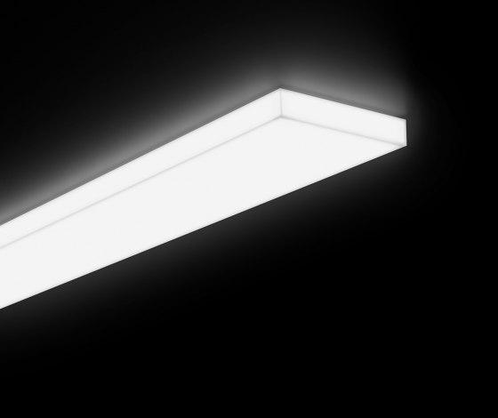 Purelite by Regent Lighting | Recessed ceiling lights