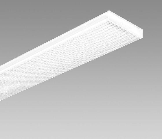 Purelite Office by Regent Lighting | Recessed ceiling lights