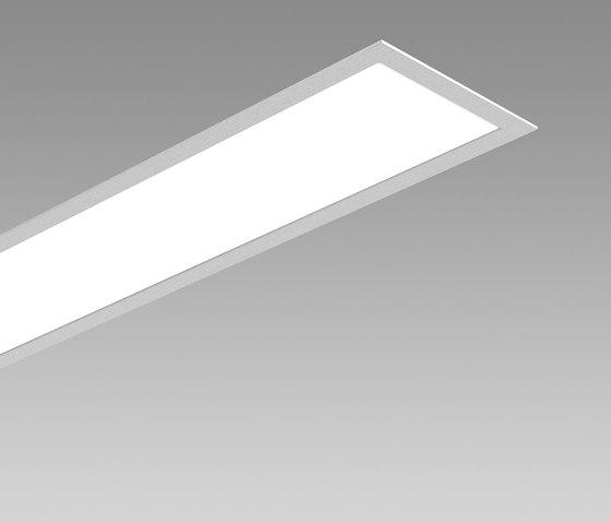 Purelite D by Regent Lighting   Recessed ceiling lights