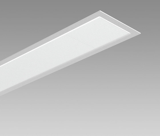 Purelite D Office by Regent Lighting | Recessed ceiling lights