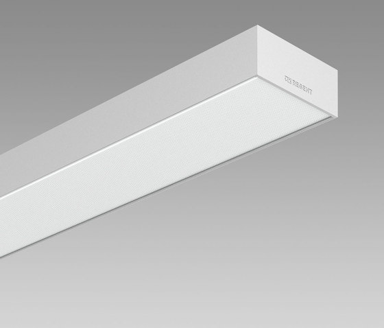Purelite D Office by Regent Lighting | Ceiling lights