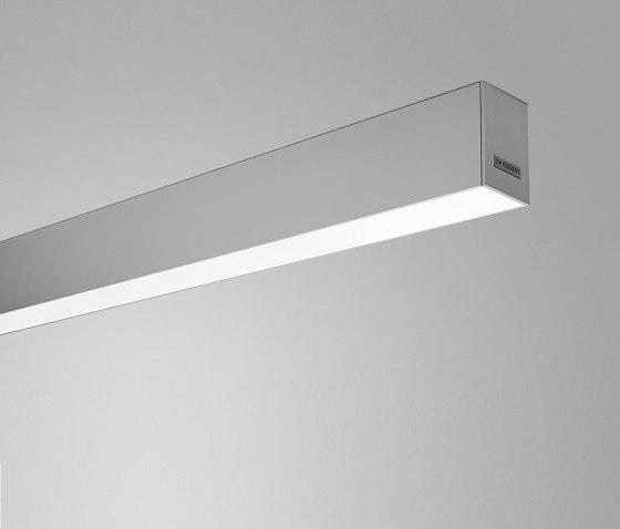 Slash 2 LED by Regent Lighting | Ceiling lights