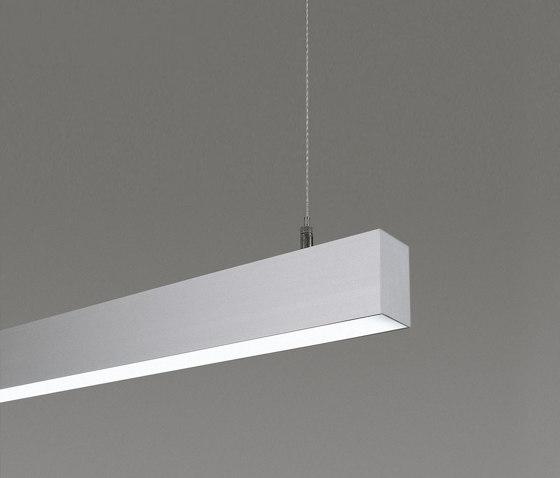 Slash 2 by Regent Lighting | Suspended lights