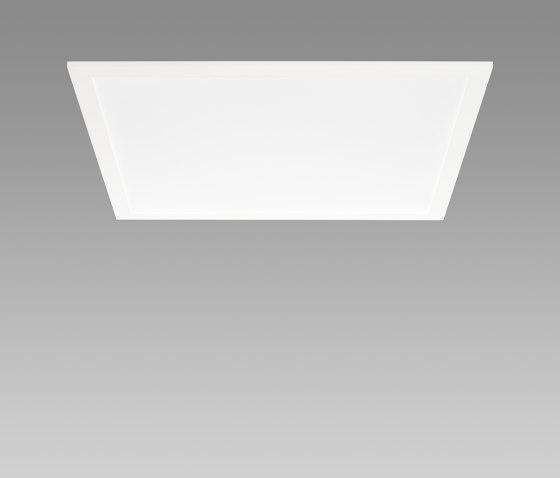 Item LED di Regent | Lampade soffitto incasso