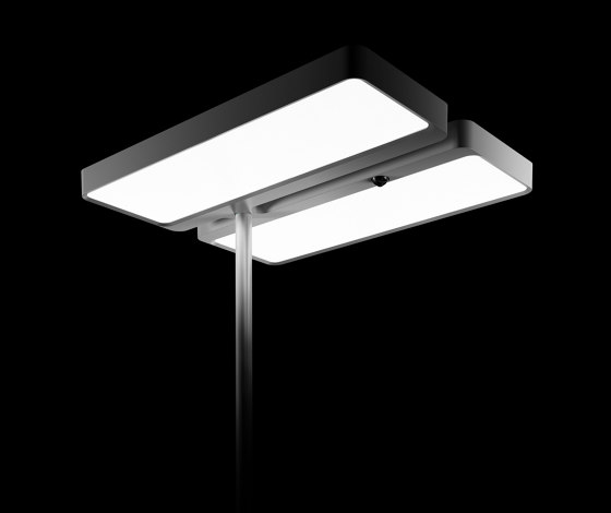 Tweak Office by Regent Lighting | Free-standing lights