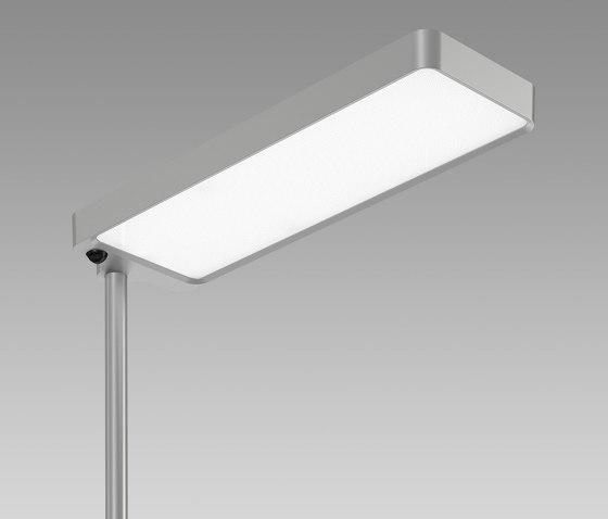 Tweak Essential CLD LED von Regent | Standleuchten