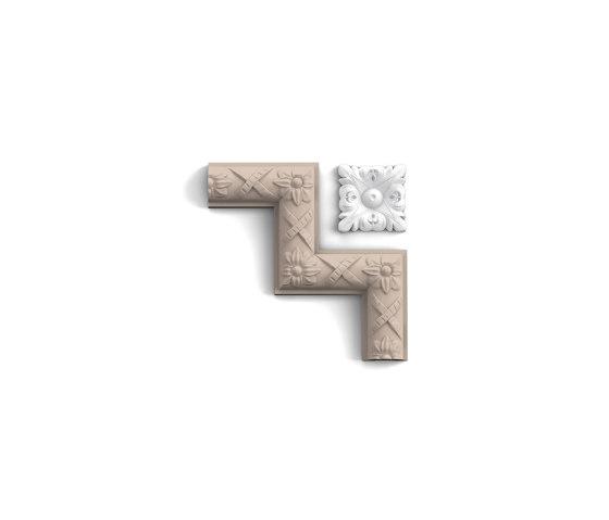 Decorative Elements - P21 by Orac Decor®   Coving