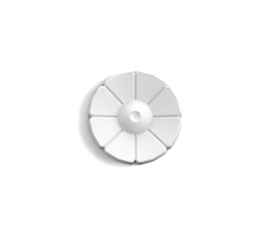Decorative Elements - P20 by Orac Decor® | Coving