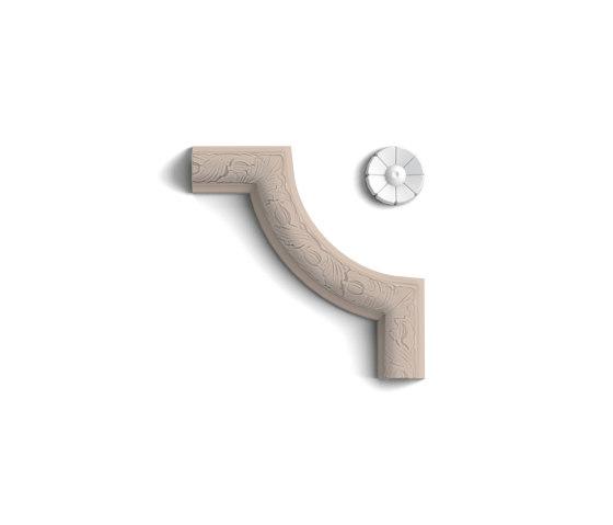Decorative Elements - P20 de Orac Decor® | Listones