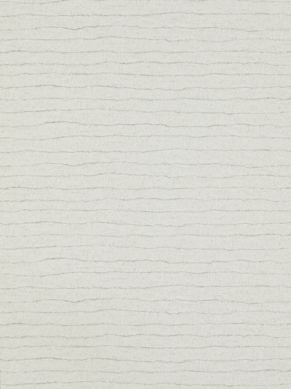 Nisiros Alabaster de Anthology | Revestimientos de paredes / papeles pintados