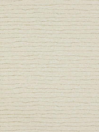 Nisiros Limestone by Anthology | Wall coverings / wallpapers