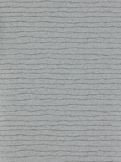 Nisiros Pumice by Anthology | Wall coverings / wallpapers