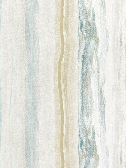 Vitruvius Pumice/Sandstone de Anthology | Revestimientos de paredes / papeles pintados