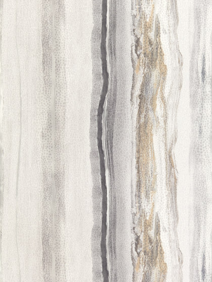 Vitruvius Cement/Slate de Anthology | Revestimientos de paredes / papeles pintados