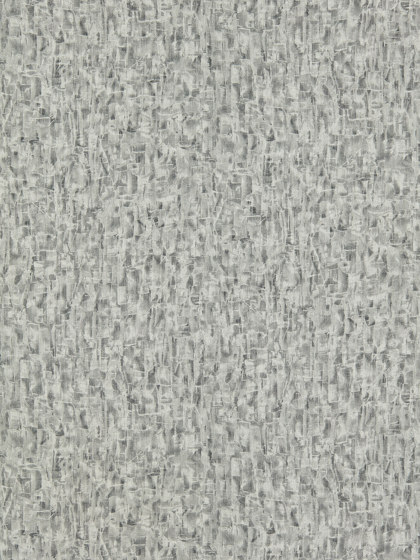 Zircon Concrete/Quartz di Anthology | Carta parati / tappezzeria