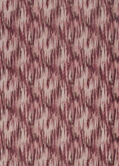 Azuri Ruby/Rose Quartz de Anthology | Tejidos decorativos