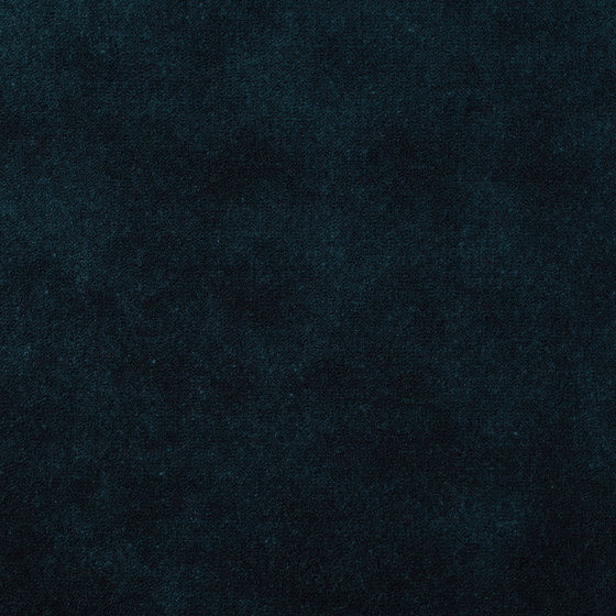 Veda Petrol by Anthology | Drapery fabrics