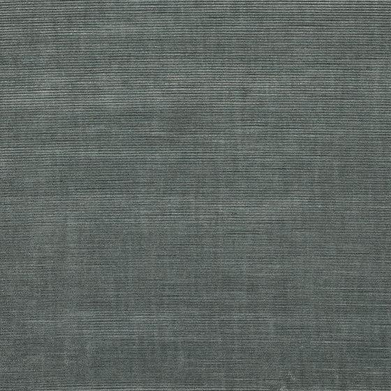 Hibiki Zircon by Anthology | Drapery fabrics