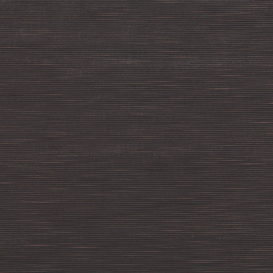 Hibiki Jetstone by Anthology   Drapery fabrics