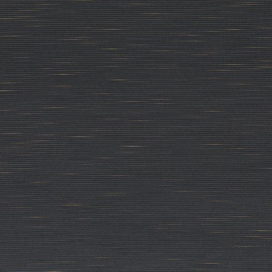 Hibiki Eclipse by Anthology | Drapery fabrics