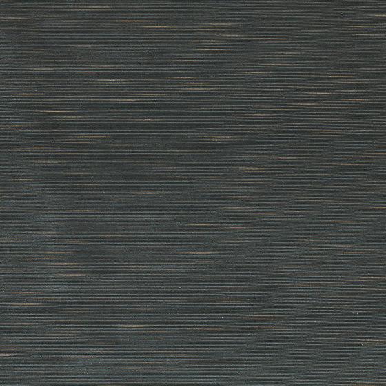 Hibiki Lead/Oxide by Anthology | Drapery fabrics