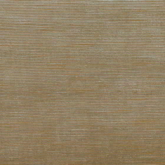 Hibiki Oyster/Amber by Anthology | Drapery fabrics