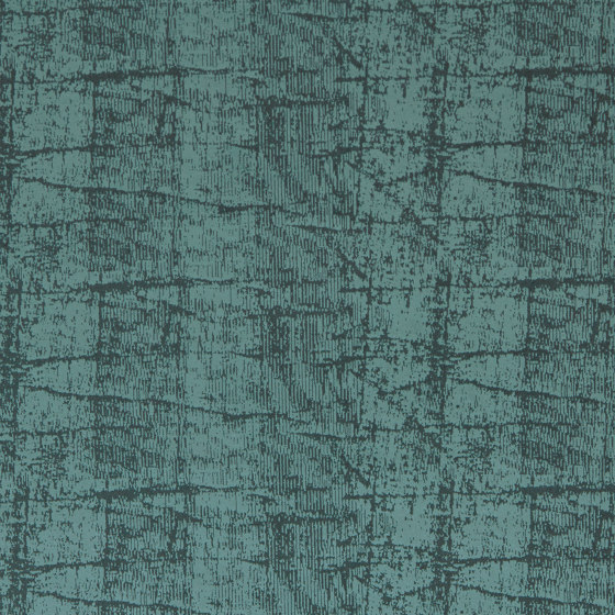 Ikko Amazonite by Anthology | Drapery fabrics