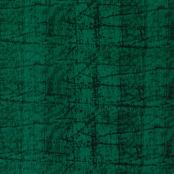 Ikko Emerald by Anthology | Drapery fabrics
