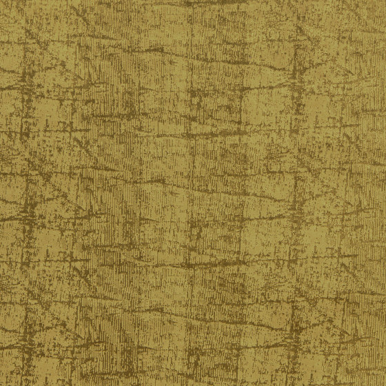 Ikko Gold by Anthology | Drapery fabrics