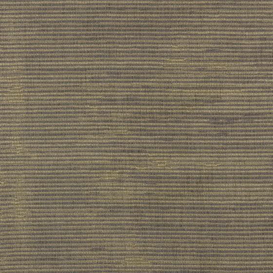 Senkei Antique Brass by Anthology | Drapery fabrics