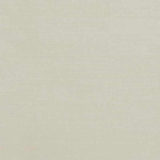 Senkei Pearl by Anthology   Drapery fabrics