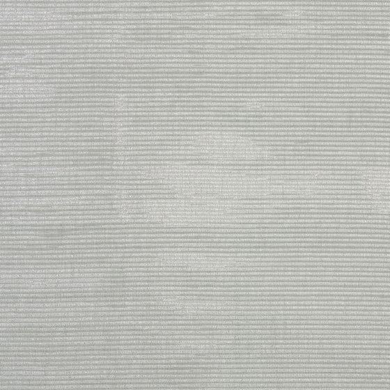 Senkei Silver by Anthology | Drapery fabrics