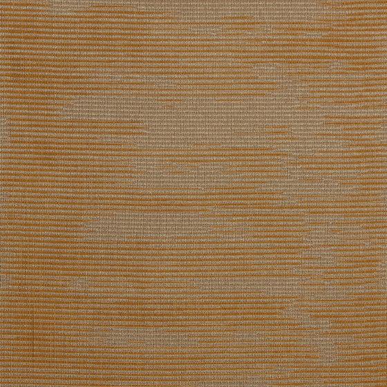 Senkei Rust by Anthology   Drapery fabrics