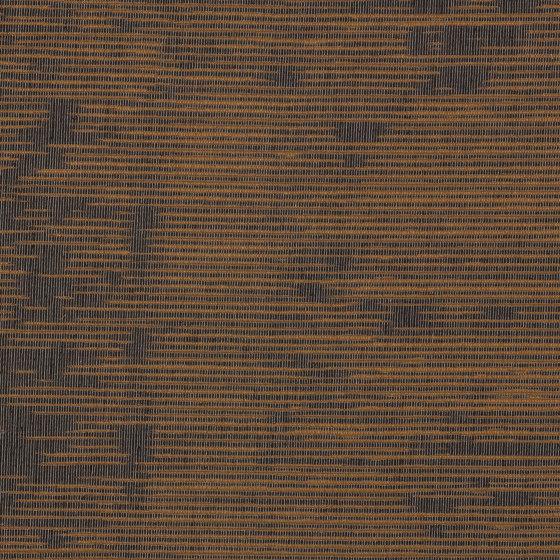 Senkei Copper by Anthology | Drapery fabrics
