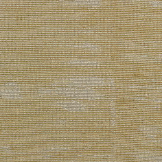 Senkei Pistachio by Anthology | Drapery fabrics
