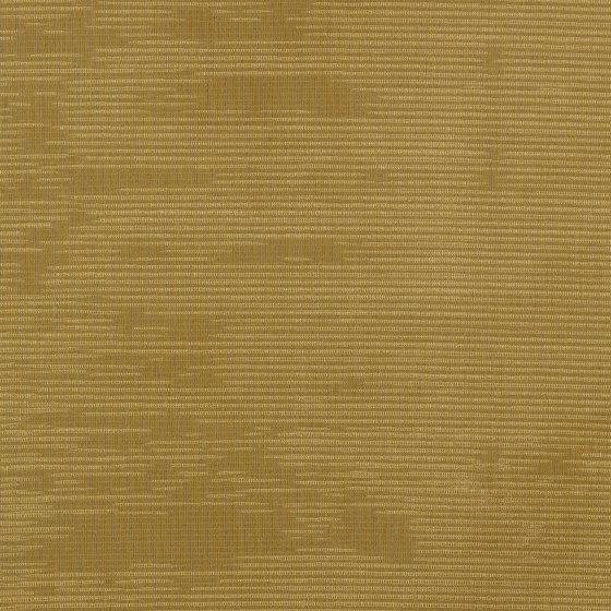 Senkei Antique Gold by Anthology   Drapery fabrics