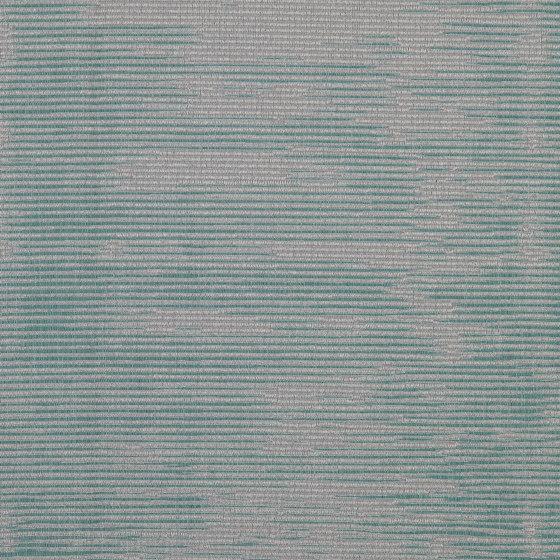 Senkei Moonstone by Anthology | Drapery fabrics