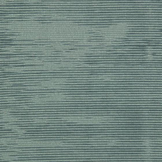 Senkei Zircon by Anthology   Drapery fabrics