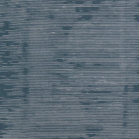 Senkei Moonlight by Anthology   Drapery fabrics